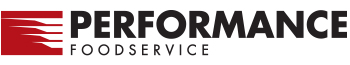 Performance Foodservice Group Logo
