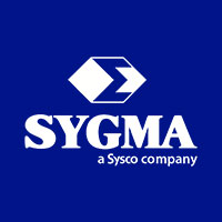 SYGMA Network Logo